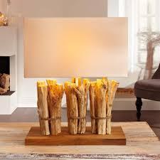 Esszimmer Lampe Landhausstil Lampen Landhausstil Schöne Lampen Im Landhausstil Bei My Lovely Home