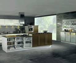 tag for modern home kitchen design ideas nanilumi