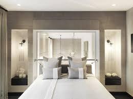 Best  Grey Bedroom Design Ideas On Pinterest Grey Bedrooms - Grey bedroom design ideas