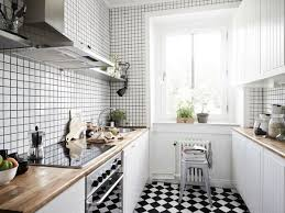 carreaux muraux cuisine nous faisons carreaux de la cuisine des petits carreaux muraux