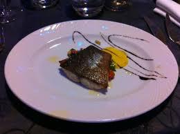 la cuisine de michel la table de michel dussau agen restaurant reviews phone number