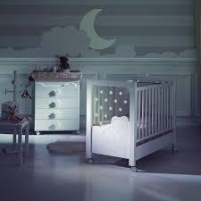 chambre coucher b b chambre bébé chambre à coucher complète pour bébé le trésor de bébé