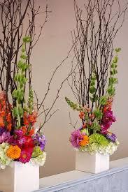 flower arrangements ideas best 25 unique flower arrangements ideas on unique