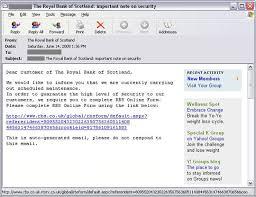 Challenge Yahoo Phishing Mail Sent Via Yahoo Groups Trendlabs Security