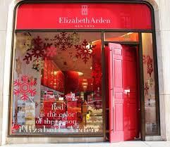 door elizabeth arden spa elizabeth arden door spa this is the season and there s the
