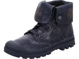 womens boots canada sale palladium s shoes boots canada sale the best and newest
