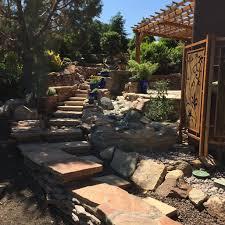 flagstone pavers patio flagstone pavers stonework patios custom