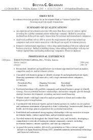 Harvard Resume Template Sle Resume For Harvard Application Templates