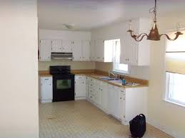 Small U Shaped Kitchen With Island Small U Shaped Kitchen Designs With Island Ideas L Bench Remodel