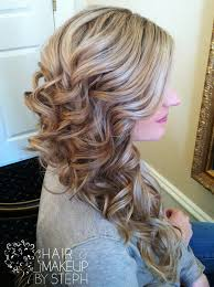 collections of prom hair to the side cute hairstyles for girls