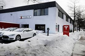lexus of mt kisco parts tesla auto dealerships at odds over direct to driver sales