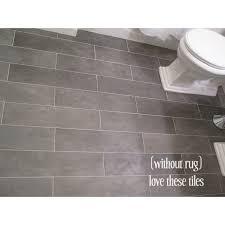 Bathroom Basement Ideas Colors 137 Best Bathroom Remodel Ideas Images On Pinterest Room