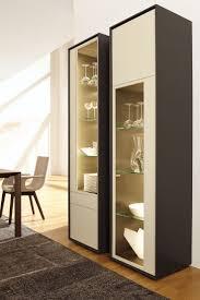 3 door display cabinet the 25 best crockery cabinet ideas on pinterest vintage storage