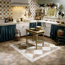 tile ideas for kitchen floor kitchen floor tile patterns home projects indoor
