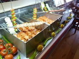 cambs cuisine the bodrum mediterranean restaurant st neots st neots