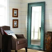 cherry framed mirrors for bathrooms decoration home interior