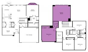 family room addition floor plans one room home addition plans