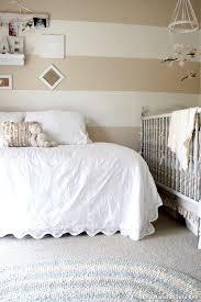 set de chambre ikea set de chambre ikea affordable chambre duhtel en blanc et bois