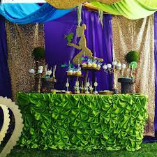 princess frog birthday party ideas frog birthday party