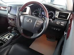 lexus used car hk tak lee motors h k limited lexus lx460