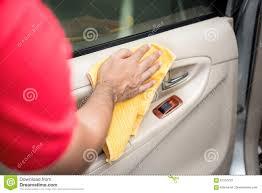 Cloth Car Seat Cleaner Car Door Interior Panel Choice Image Glass Door Interior Doors