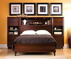 raymour and flanigan kids bedroom sets raymour flanigan sale full size of and bedroom sets photo ideas
