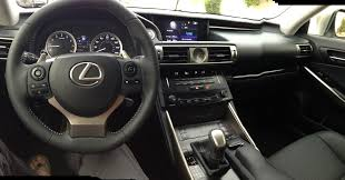lexus 2014 is 250 2014 lexus is250 inside panoramic photo random pinterest