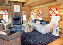 Living Spaces Jeff Lewis by The Complete Guide To Buying The Perfect Rug For Your Lifestyle