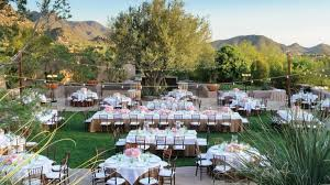 wedding venues in arizona arizona wedding venues