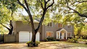 featured properties david weil real estate