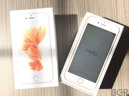 black friday iphone 6 deals best apple black friday deals cheap iphone 6s ipad air and macs