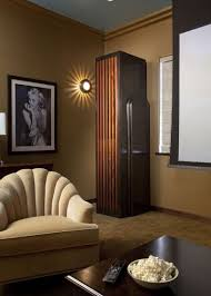 deco home interior so your style is deco