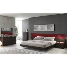 Modern King Bedroom Sets by Contemporary King Bedroom Sets Images On Perfect Contemporary King