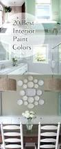 modern brick painted ranch google searchhouse paint colors