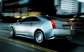 cadillac cts sport coupe 2012 cadillac cts v reviews and rating motor trend