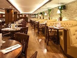 livingroom edinburgh living room restaurant edinburgh 6296