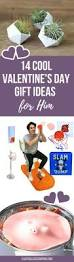 best 25 cool valentines day gifts ideas on pinterest valentines