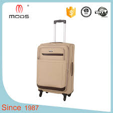 60 Piece Vanity Case Used Luggage For Sale Used Luggage For Sale Suppliers And