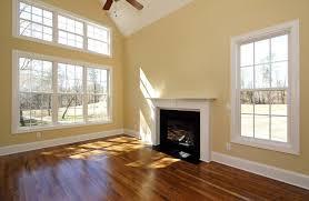 first floor master home plans u2013 apex custom homes u2013 stanton homes