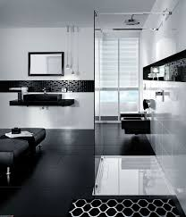 bathroom latest bathroom tile trends bathroom color schemes