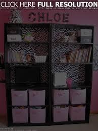 Zebra Print Room Decor by Bedroom Decor Zebra Print Ideas For Girls Concept Decorating Idolza