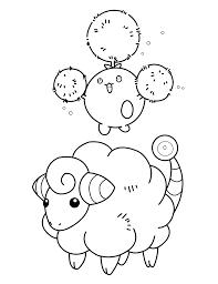 pokemon coloring pages pyssel pokemon coloring