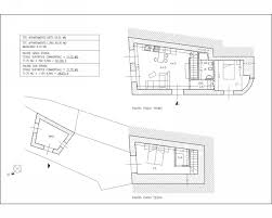 old stone farmhouse plans