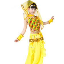 Bollywood Halloween Costumes Indian Costumes Children Nz Buy Indian Costumes