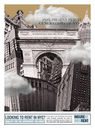 Nyu Brittany Hall Floor Plan by Washington Square News May 2 2016 By Washington Square News Issuu