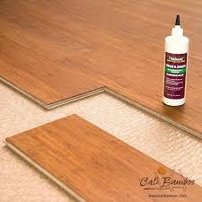Resilient Vinyl Flooring Resilient Plank Flooring Adeline Oak Resilient Vinyl Plank