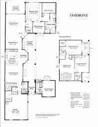 large floor plans kitchen u shaped houses house floor plans modern kitchen plan