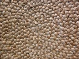 country style rug instarugs us