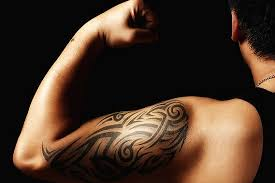 non traditional u0027 tattoos may soon be banned in a us state