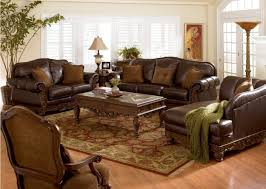Sofas Set On Sale by Admirable Photo Cooperation Leather Sectional Rare Living